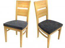 Krzesło Tango K-2