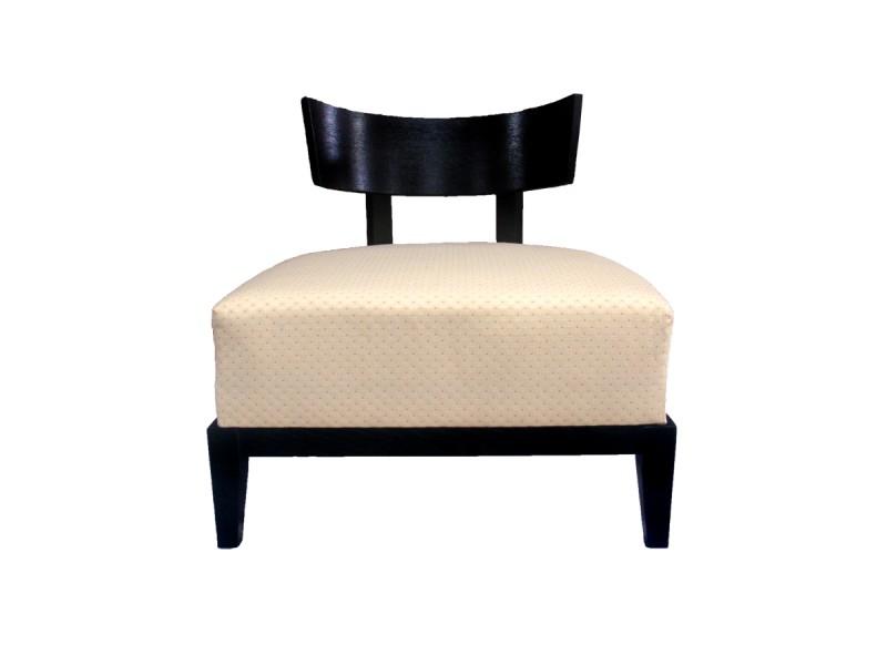Fotel dębowy od producenta