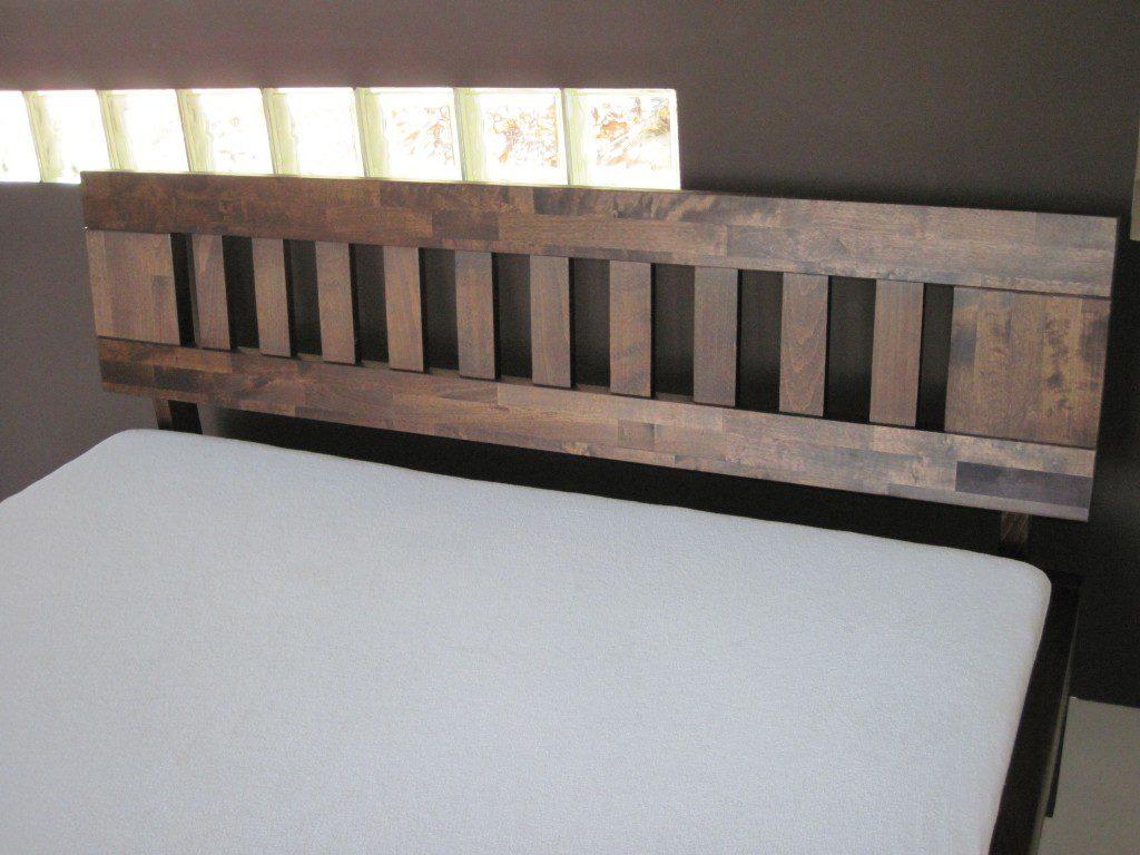 �243żka drewniane bukowe lk 01 edar