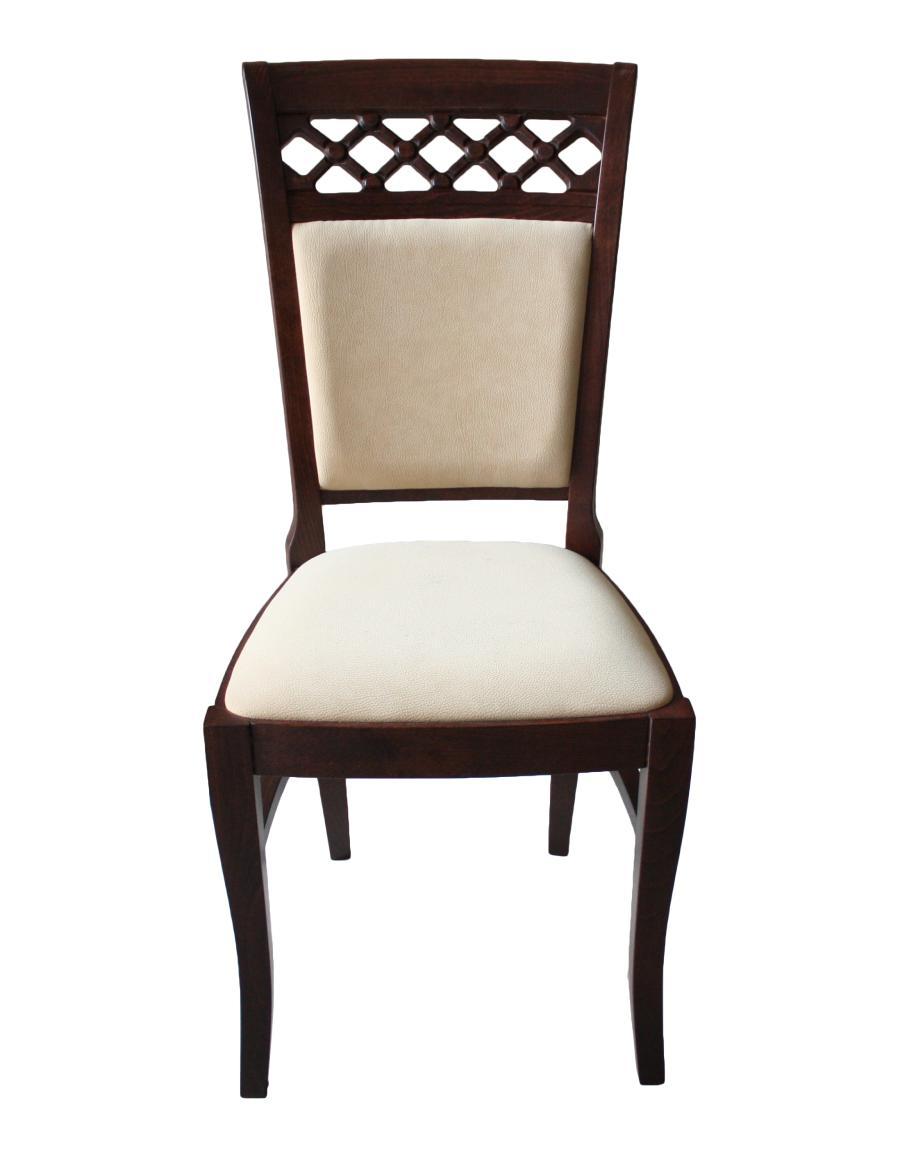 Krzesło bukowe od producenta