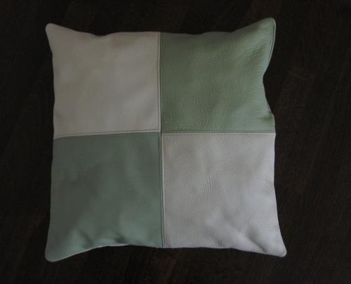 poduszka sypialniana