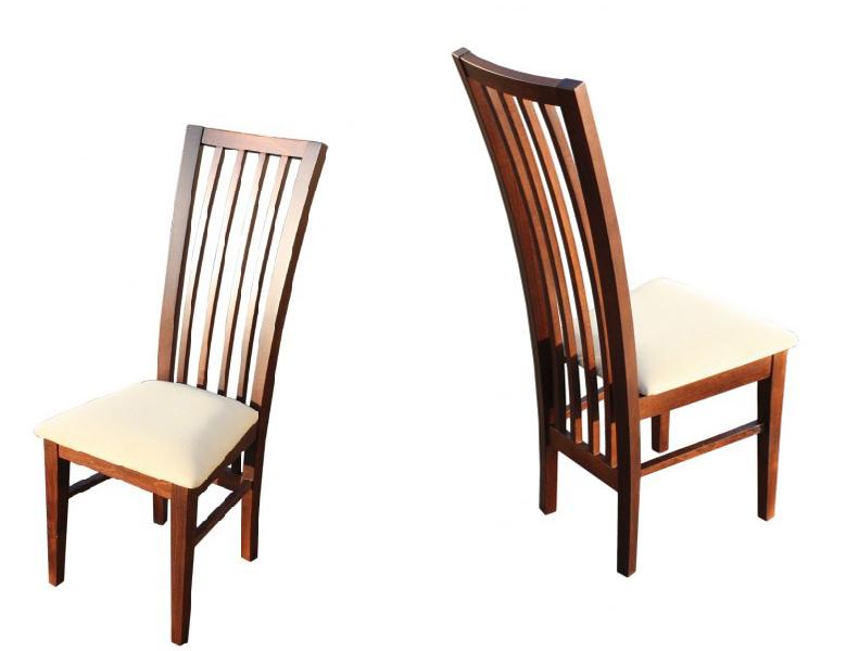 Krzesło Ceave