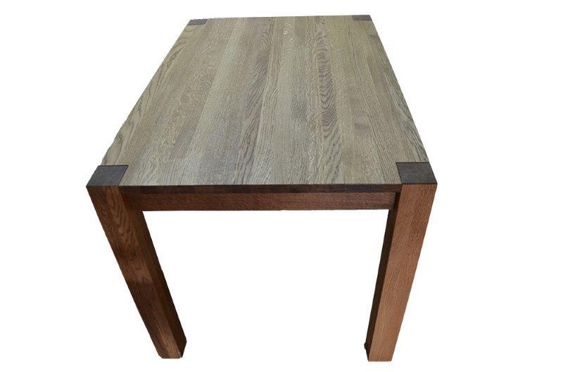 stół model-s1