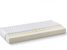Materac lateksowy Comfort