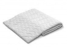 Nakładka termo-elastic 4cm