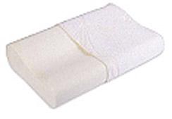 poduszka do profilaktyki zdrowotnej