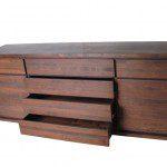 komoda z litego drewna, komoda do salonu, komoda do sypialni