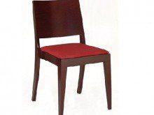 Krzesło solar