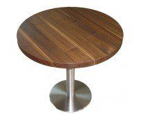 Stół z orzecha amerykańskiego