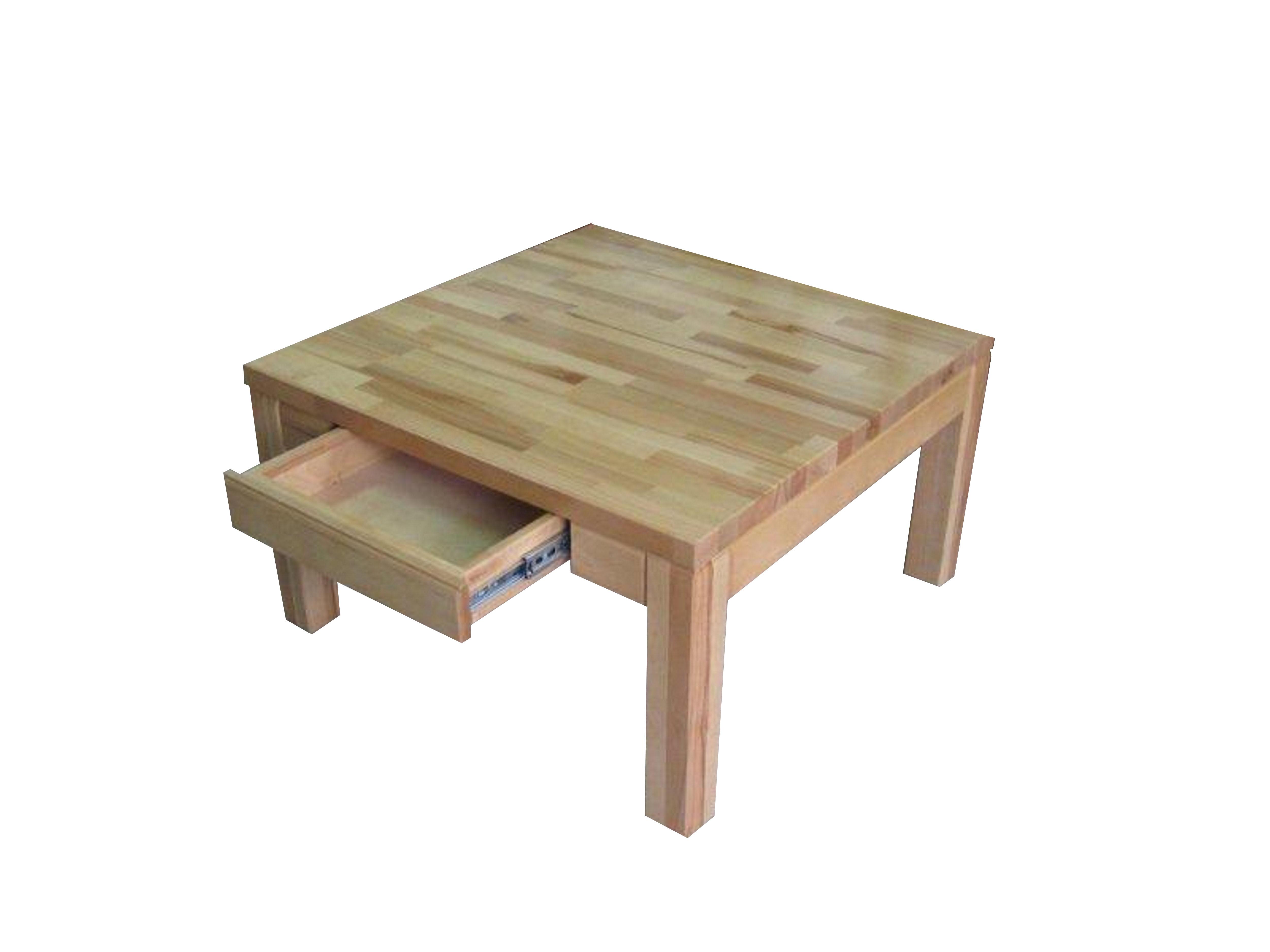 stolik z szufladką