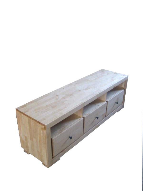 Komoda z szufladami