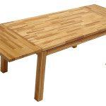 stoły drewniane, stoły bukowe, stoły dębowe
