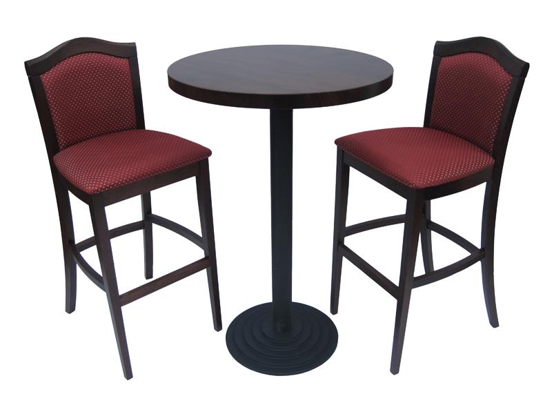 stolik barowy