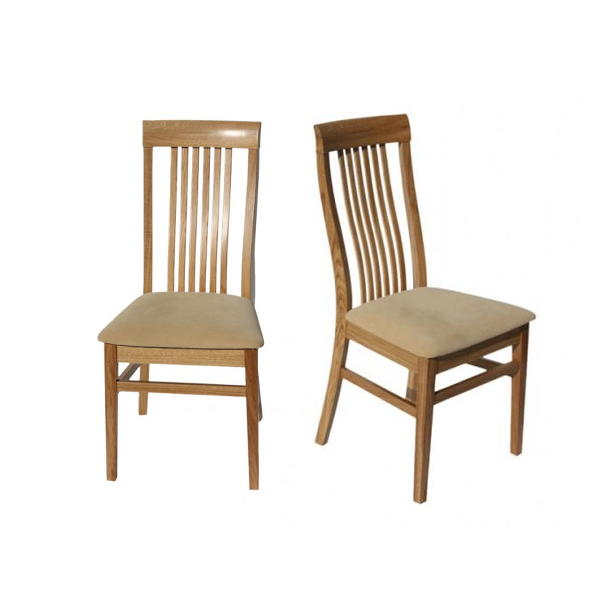 drewniane krzesło
