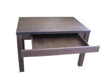 Stół z szufladką S5