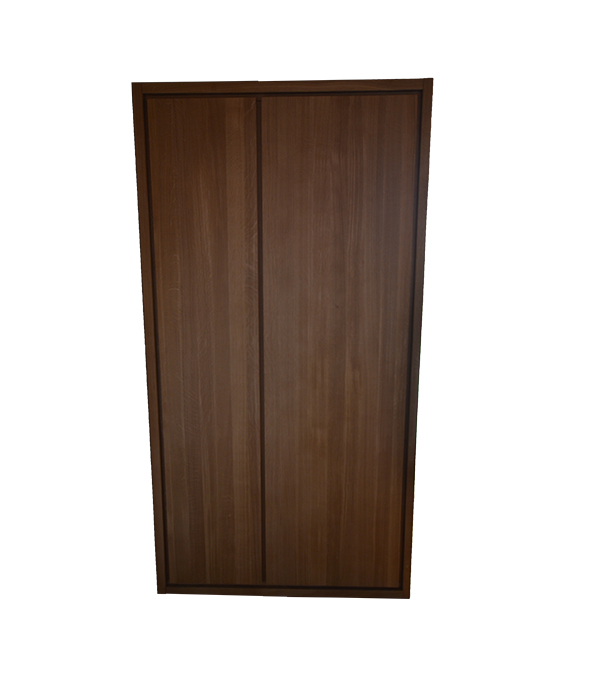 szafa drewnaina