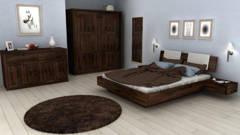 Wybieramy Meble Do Sypialni Edar Producent Mebli Drewnianych