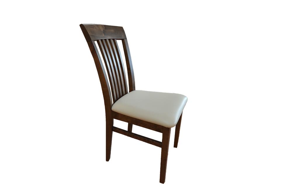W Mega Krzesła - Producent Edar FV83
