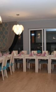 krzesła-restauracja-producent