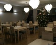 meble-drewniane-restauracja