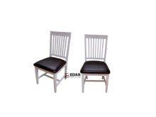 Krzesła bukowe Winter