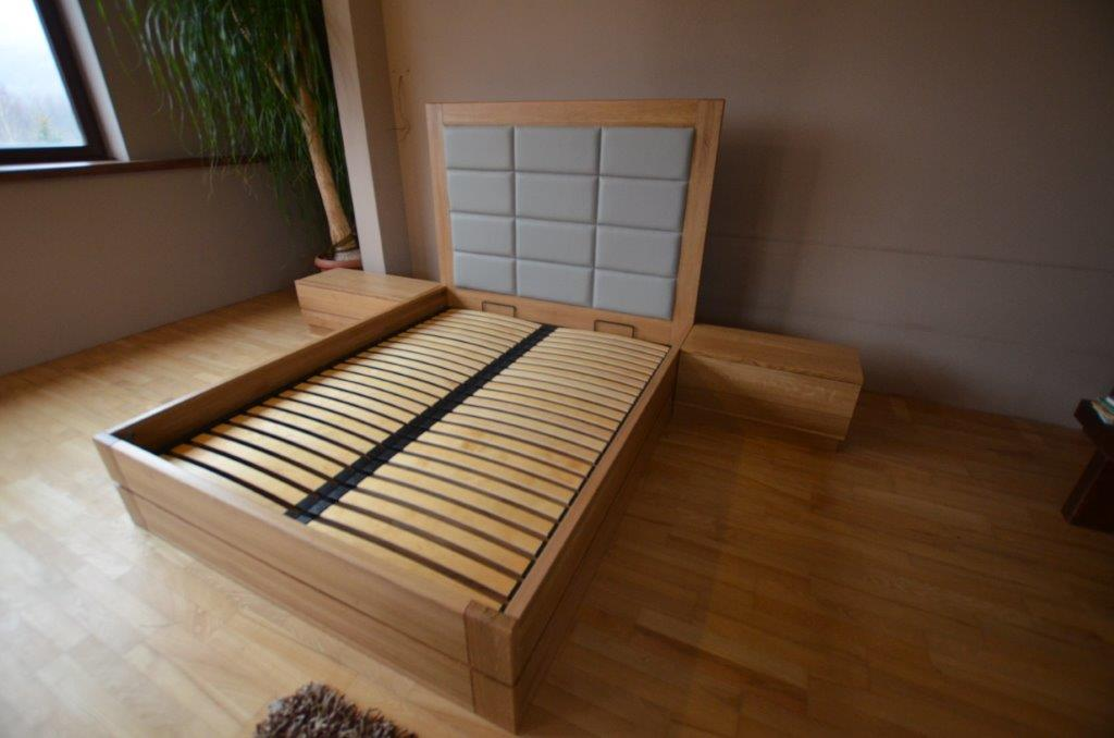 łóżko tapicerowane (2)