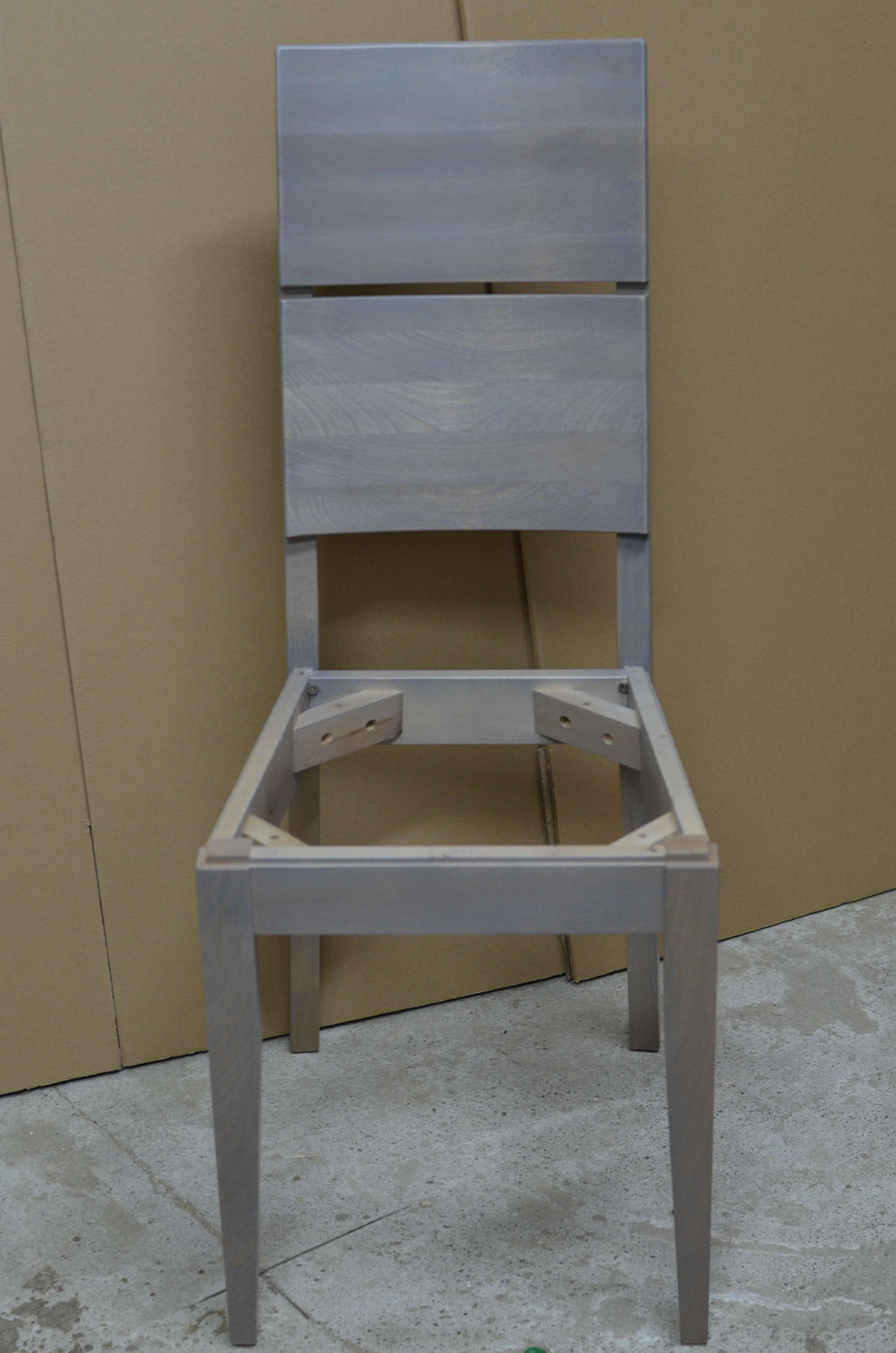 Zaawansowane Krzesła - Producent Edar DL57