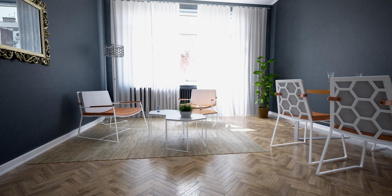 Krzesła i fotele ogrodowe