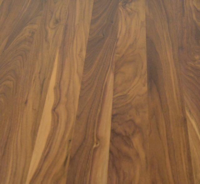 drewno orzecha amerykańskiego