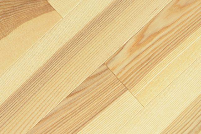 Jesion drewno naturalne