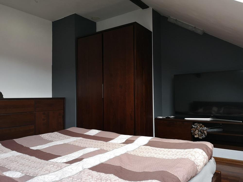 meble sypialnimeble sypialniane z drewna bukowego kolor laane z drewna kolor lukowego