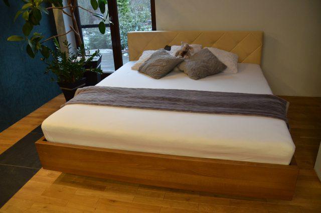 łóżko-LK7-zagłówek-tapicerowany